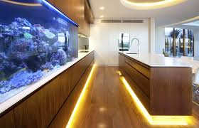 uncategories home fish tanks fish tank kitchen island cost mini