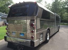 mci bus conversion kits the best bus mci bus conversion the bellingham thames