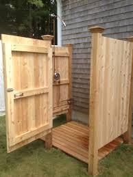 outside bathroom ideas exciting outdoor bathroom tubs bali outdoor bathroom designs
