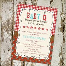 baby boy first birthday invitation cards india tags baby boy