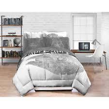 Grey Down Comforter Comforters Walmart Com