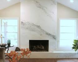 Fireplace San Antonio by Custom Finish Artisans In San Antonio Interior Residential Paint