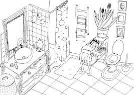 coloriage ustensiles de cuisine coloriage de cuisine mobilorszag info