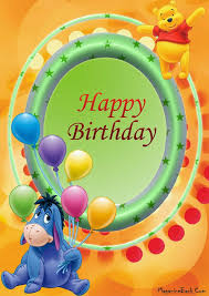 56 best happy birthday images on pinterest birthday cards