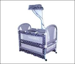 Portable Crib Mattresses Portable Crib Mattress