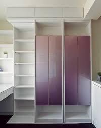 Wall Dress Cabi Design Interior Design Qonser Bedroom Cabinet - Bedroom cabinet design