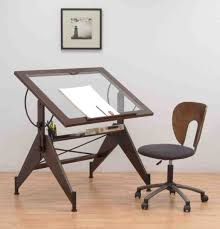 Architects Drafting Table Architecture Drawing Table Note9 Info