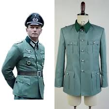 online buy wholesale german military costumes from china german