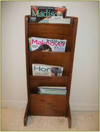 ikea magazine magazine holder ikea home design ideas