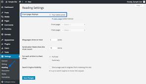 wordpress search layout wordpress genesis framework layout customization