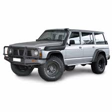 1968 nissan patrol nissan patrol y60 nissan patrol y60 suppliers and manufacturers