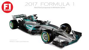 car mercedes 2017 2017 f1 regulations visualized mercedes w08 preview on behance