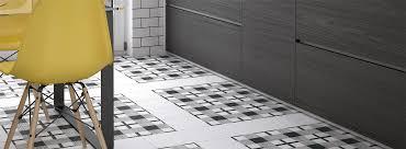 taylors etc baked tiles stockists tiles in swansea u0026 cardiff