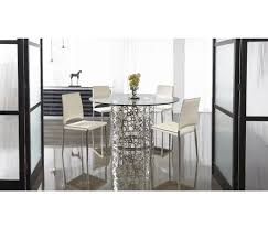 dining table base saturn dining table base