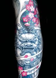 choo foo dogs 12 best foo dog images on foo dog tattoo ideas and