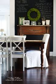 236 best decor dining room images on pinterest kitchen dining