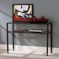 Lowes Sofa Table Entrance Hallway And Console Tables Lowe U0027s Canada
