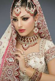 wedding dress indian indian wedding dresses oasis fashion