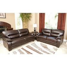 The Brick Leather Sofa Southwestern Style Sofas And Loveseat Couches Custom Sofascustom