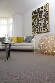 Grey Livingroom 20 Collection Of Grey Carpet Living Room