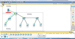free cisco packet tracer 5 3 3 download myitzn the ultimate