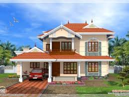 Www Home Design Com With Pictures Roomsketcher Home Designer - Home design photos
