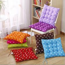 desk chair cushion style u2014 desk and all home ideas comfortable