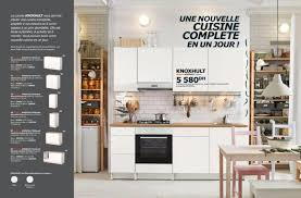 cuisine soldes ikea cuisines soldes with ikea cuisines soldes amazing