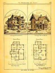 old house floor plans victorian house plans old floor plan with wrap around porch