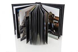 5x7 Wedding Photo Albums Wedding Photo Book Imagecapsule Com 2017