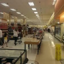 winn dixie 10 photos grocery 12519 airline hwy destrehan