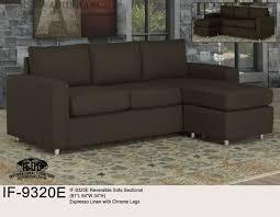 livingroom furniture livingroom furniture hometown furniture ltd