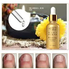 discount toe fungus nail polish 2017 toe fungus nail polish on