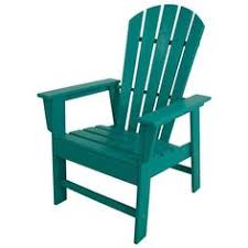 Adirondack Chairs At Home Depot Luxcraft Deluxe Recycled Plastic Adirondack Chair Products