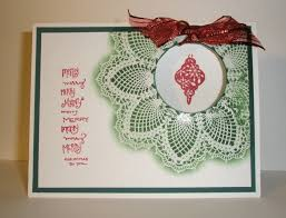 81 best cards doily inspired images on pinterest 31 days cards