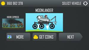 hacked apk hill climb racing 1 21 3 modded apk unlimited money
