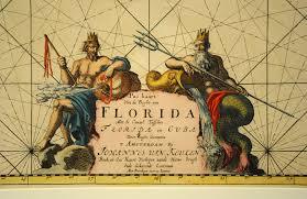historic maps of florida florida maps for sale kemerovo me