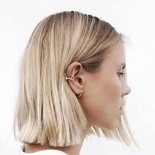 haircuts for blunt nose 598 best bob cut hairstyles straight images on pinterest short
