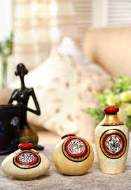 Handicraft Home Decor Items Home Decor Get Home Decor Tips Home Furnishing Ideas Online
