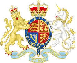 privy council of the united kingdom wikipedia