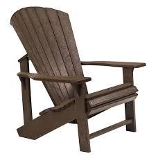 chaise adirondack adirondack chair