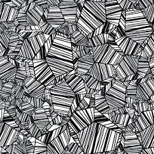 black and white wallpaper designs black and white design