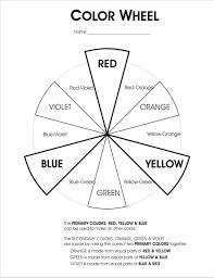 march kimberley jones colour wheel idolza