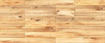 Light Wooden Table Texture Floor Design Bona Hardwood Floor Er Where To Buy Titandish