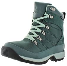 womens hiking boots size 11 amazon com the mens chilkat boot shoes