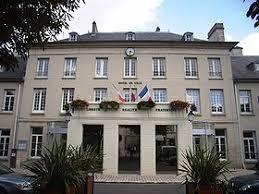 bureau de poste palaiseau palaiseau wikipédia