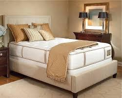 King Size Bed Prices Uncategorized Pillowtop Mattress Luxury King Size Mattress Soft