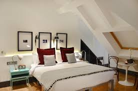 chambres d h es portugal brown s central hotel suite privée hotels with a signature