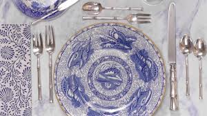 Informal Table Setting by How To Set A Table Formal And Informal Place Settings Youtube