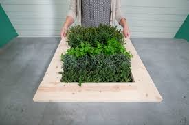 herb wall planter home improvement projects to inspire and be